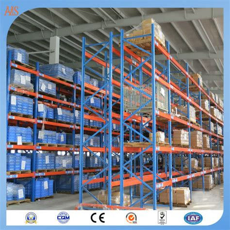 layout warehouse racking high quality warehouse layout design warehouse steel