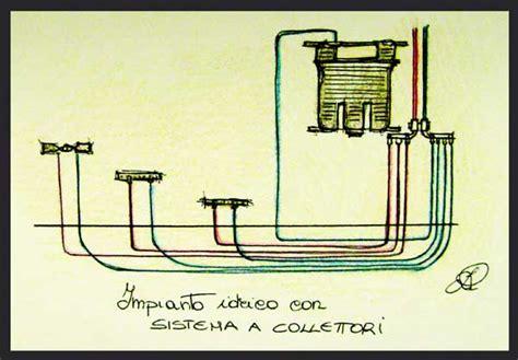 impianto bagno impianto idraulico bagno
