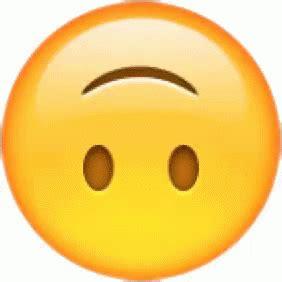 popular upside  smiley gifs everyones sharing