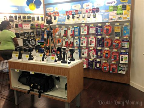 Best Buy Specialty Gift Cards - do it at a best buy mobile specialty store double duty mommy