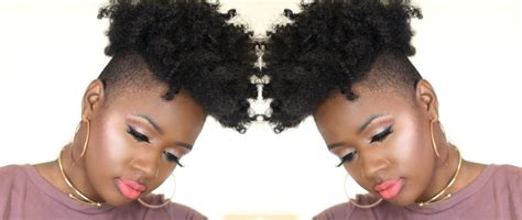 Products For Type 4 Hair by Top Styling Conditioning And Moisturizing Products For