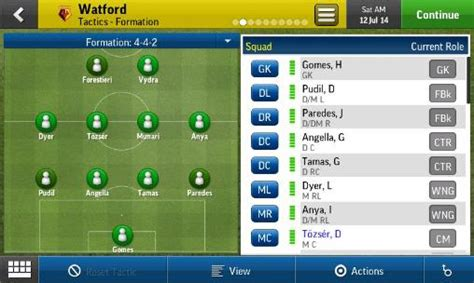 startup manager android full version download football manager handheld 2015 for android free download