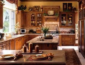 Decor ideas gt cool kitchen decoration country kitchen decorating ideas