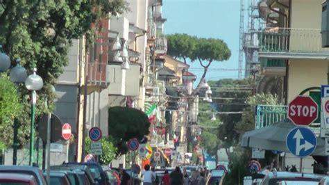 bagno italia viareggio viareggio italy