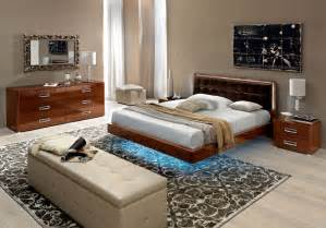 Contemporary King Bedroom Sets King Size Bedroom Sets Lifestyle Minimalist Home Design Inspiration