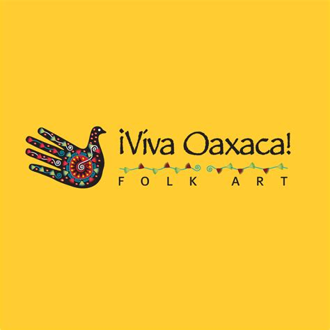 Handmade Logo - logo design needed for mexican handcrafts website viva