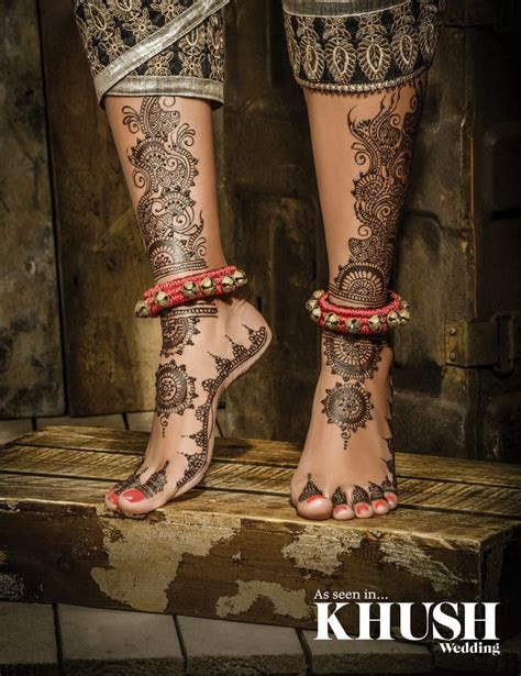 henna tattoos london 48 best bridal mehndi images on bodas bridal
