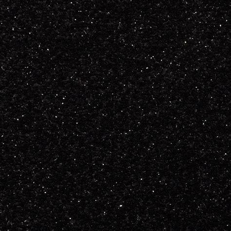 Black Glitter Twist Carpet Buy Glitter Twist Carpets