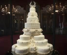 wedding cake bakery beautiful cake wedding cakes cherry