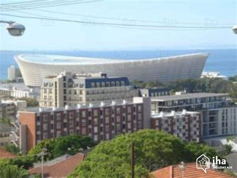 3 bedroom flat to rent in cape town g 238 te self catering for rent in cape town iha 67094