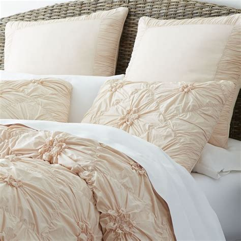 savannah bedding savannah bedding duvet blush