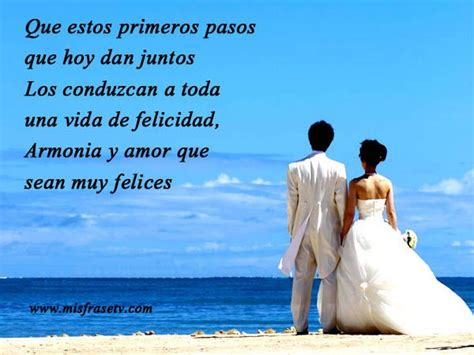 imagenes amor matrimonio 26 best images about felicitaciones on pinterest a month
