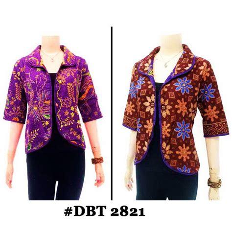 desain kemeja hmi desain batik