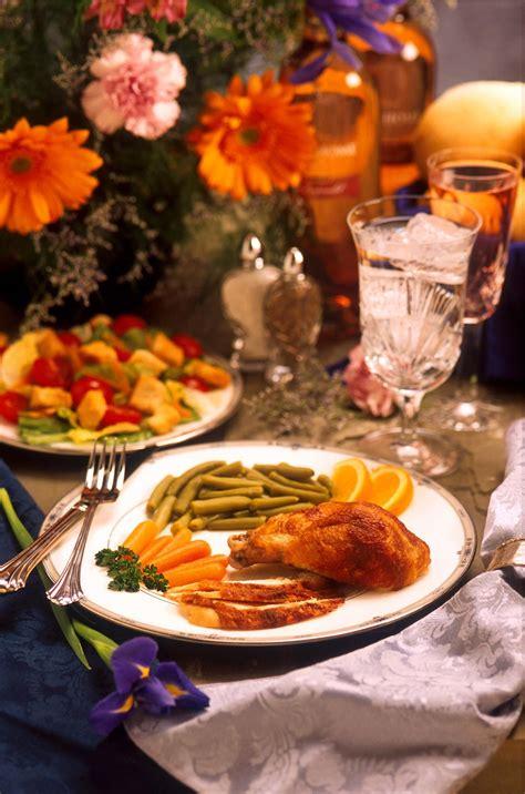 file a fancy meal jpg wikimedia commons