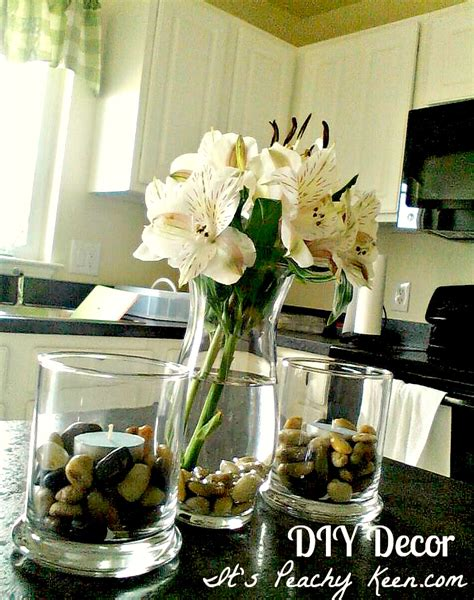 Do It Yourself Home Decor On A Budget by Do It Yourself Home Decor On A Budget 28 Images Do It