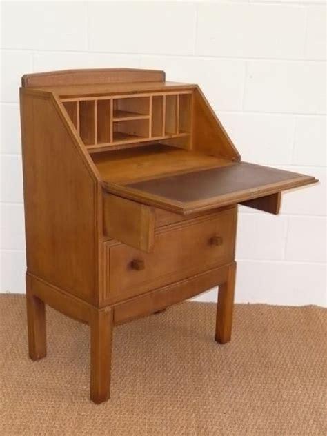 Bureau Furniture by Arts Crafts Oak Bureau By Brynmawr Furniture 108897