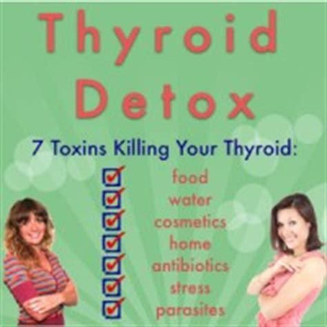 Thyroid Detox Diet by Healthy Diet Plans Healthy Diet Menu Healthy Recipes