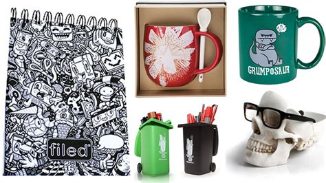 best present for office mates 40 useful gifts for office mates