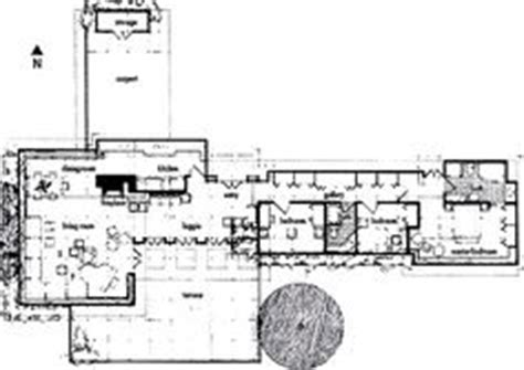frank lloyd wright home and studio floor plan 1000 images about i m housin on pinterest usonian