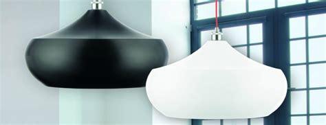 Ladaire Led Salon by Boiteau Luminaire Le Sur Pied Le De Plancher Daino