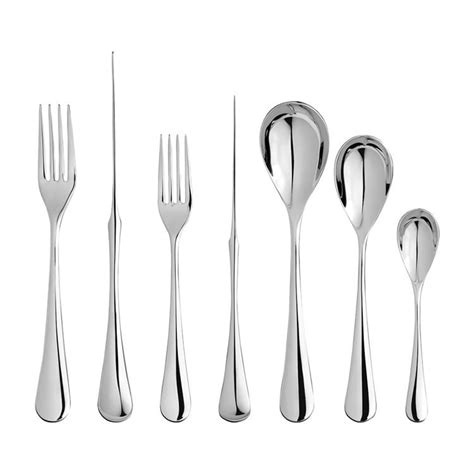 cuterly set robert welch ashbury cutlery set 56pc on sale now