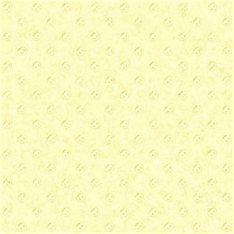 pale yellow pattern wallpaper quot yellow quot backgrounds