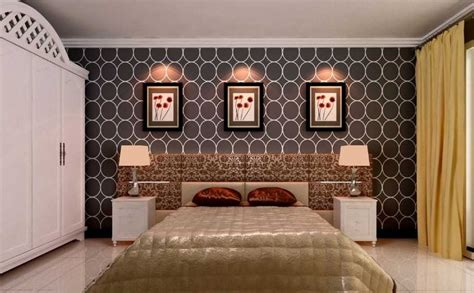 Bedroom Design 2014 Bedroom Window Design Ideas Interior Design
