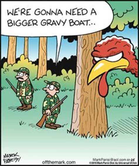 gravy boat joke 282 best thanksgiving images on pinterest in 2018