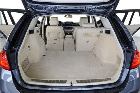 Maße Kofferraum Bmw 3er Touring by Kombi Vergleich Bmw 3er Audi A4 Mercedes C Klasse