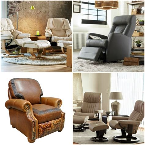 media room recliners eight solutions for media room seating entertaining design