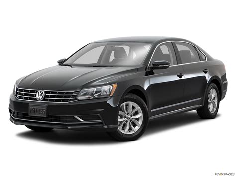 volkswagen passat dealer serving nashville hallmark volkswagen  cool springs
