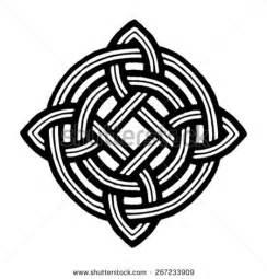 stock vector medieval celtic viking tattoo symbol 267233909 celtic viking tattoo symbols on dryer door switch wiring diagram