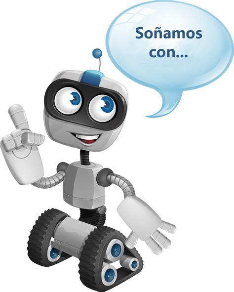 imagenes robotica educativa escuela de rob 243 tica lx5 rob 243 tica educativa logix5