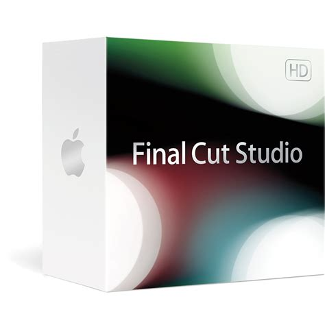 final cut pro jobs uk space and fcp7 gb labs
