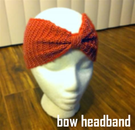 knit headband diy used ca easy diy knit headband patterns used ca