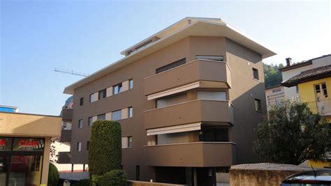 appartamenti a mendrisio palazzina 3 appartamenti a mendrisio 2012 conovo sa