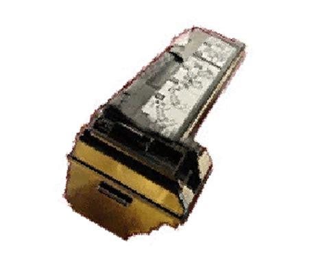 Toner Panasonic Ug 3221 panasonic ug 3221 toner cartridge 6000 pages