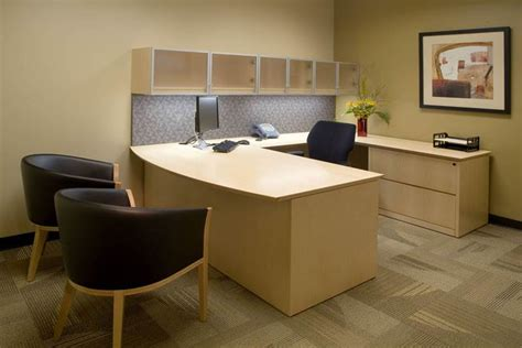 physician s admin offices