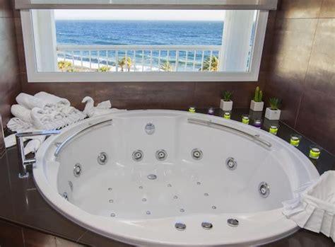 habitacion hotel con jacuzzi alicante hoteles con jacuzzi privado en la habitaci 243 n en andaluc 237 a