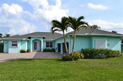 home design center of florida stuart locks landing homes for sale stuart florida rusty north