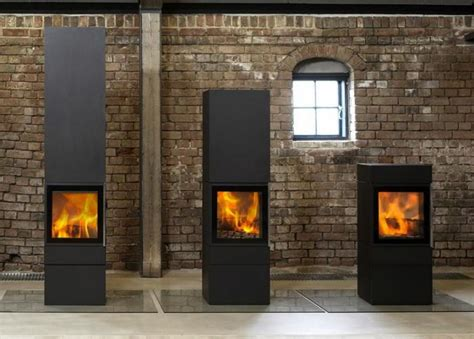 gas fireplace freestanding designs for indoor use