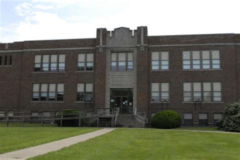 ben oakland i 1909 1979 oakland high school alumni yearbooks reunions oakland