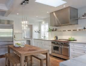 kitchen design ideas houzz white kitchens on houzz tips from the experts