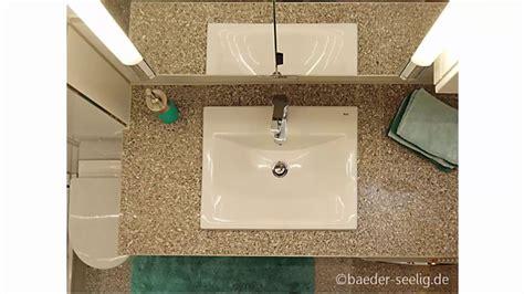 badezimmer ytong waschtisch selber bauen ytong gispatcher