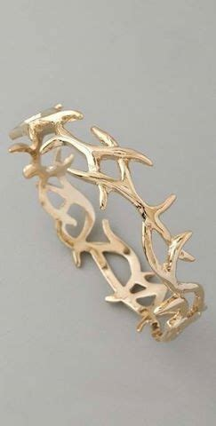 best 25 antler ring ideas on country