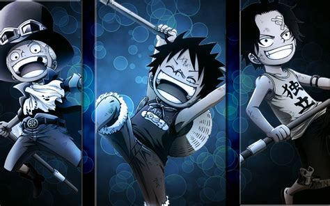 wallpaper hp one piece sabo wallpapers wallpaper cave