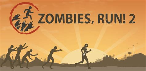 zombies run apk zombies run 2 0 6 apk data android apps apk free