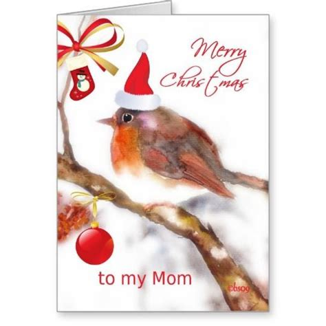 mom merry christmas pictures   images  facebook tumblr pinterest  twitter
