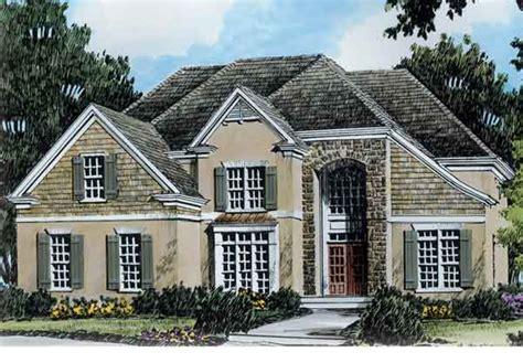 Sheridan Springs Frank Betz Associates Inc Southern Southern Living House Plans Frank Betz
