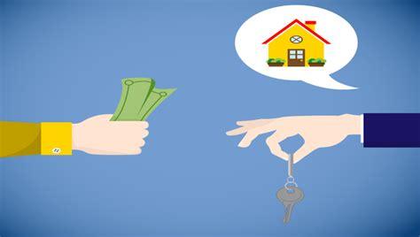 come acquistare casa come acquistare o vendere casa guida studio toio